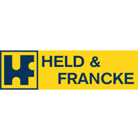 Held & Francke Bauges.m.b.H.
